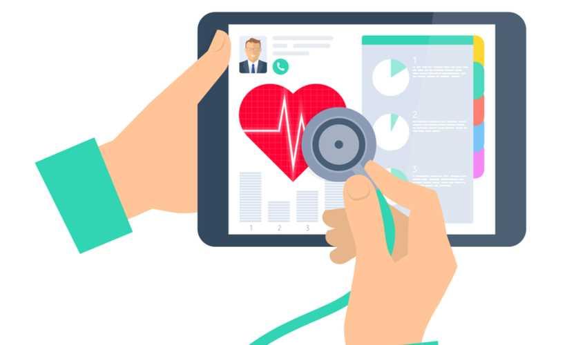 Chubb unit launches telemedicine service | Business Insurance
