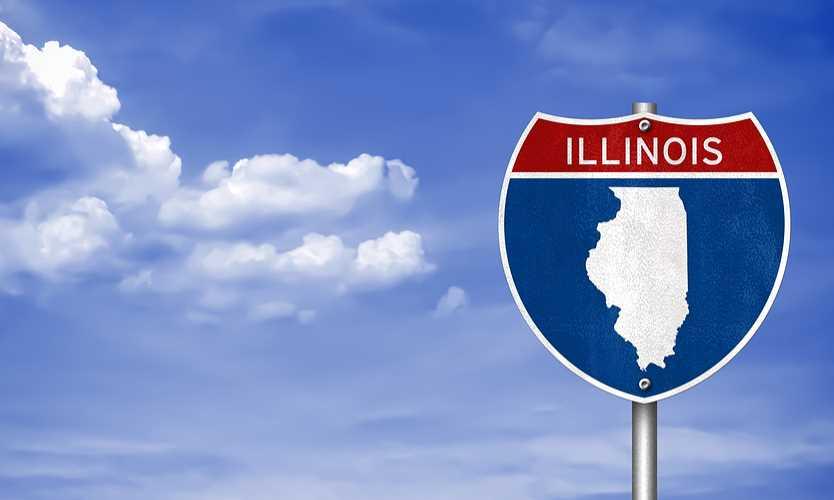 Illinois insurance department