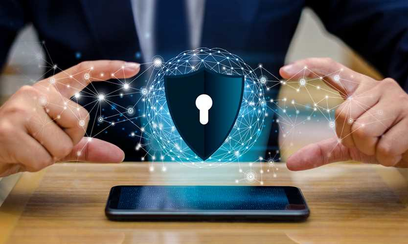 Cyber insurance takeup spikes: Survey