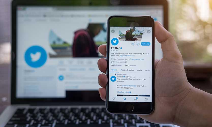 Irish data watchdog investigates Twitter for privacy rules breach