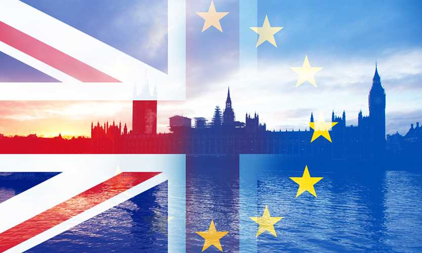 Brussels, Greece among EU Brexit options for London insurance brokers