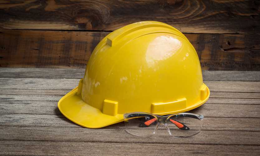 OSHA focus shifts away from name and shame policy