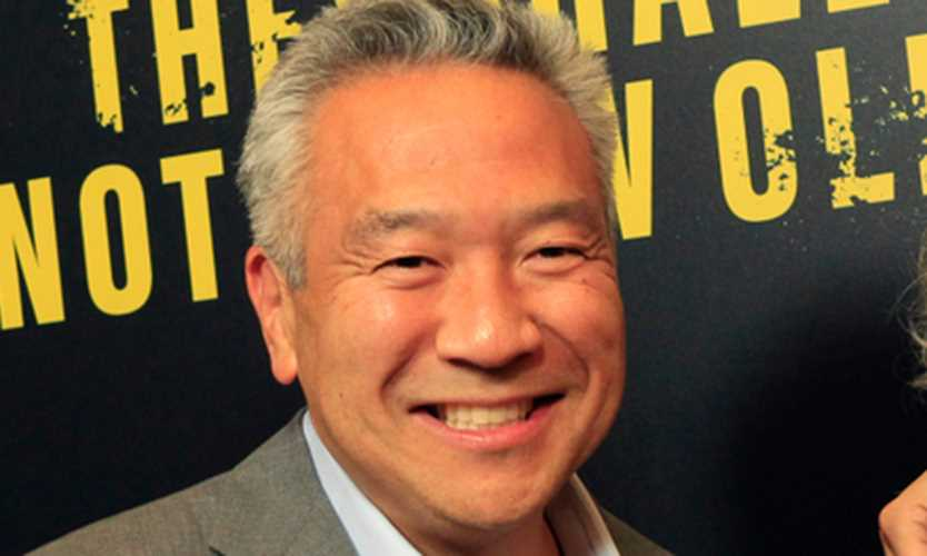 Warner Bros. CEO Kevin Tsujihara steps down