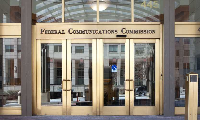 Supreme Court could set boundaries on scope of FCC guidance