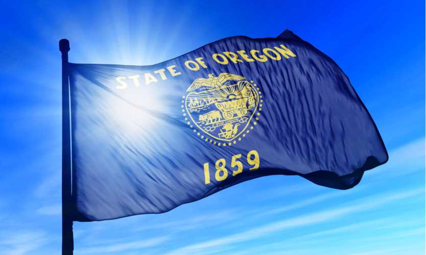 Oregon sees decline in injury and illness frequencies
