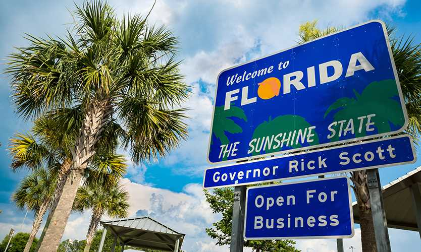Court rulings, big rate increases concentrate reform efforts in Florida