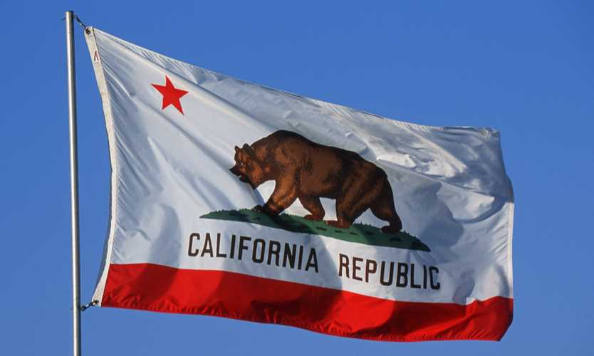 California to dismiss unresolved workers comp liens