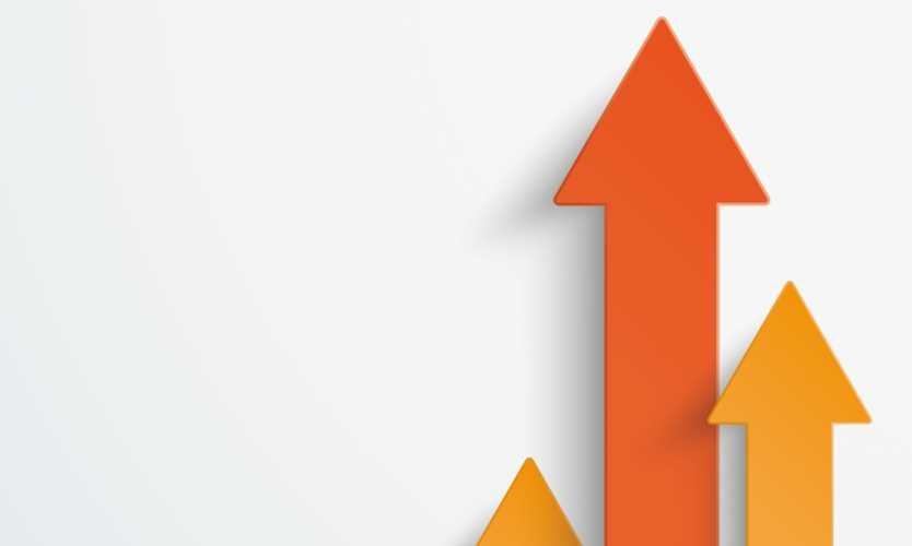 Ivans reports higher insurance rates in November