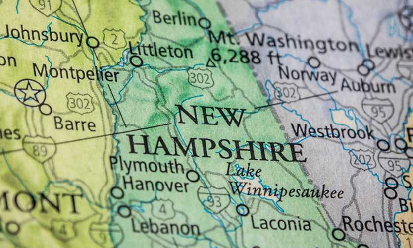 N.H. considering bill that would allow public to view comp filings