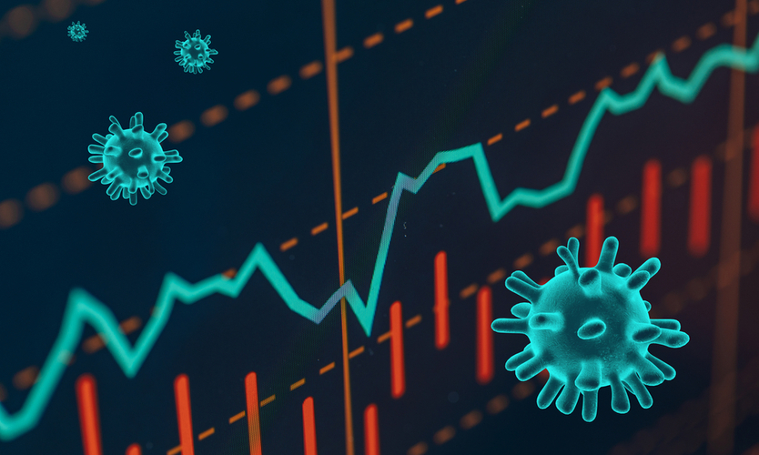 BI Webinar: D&O risks from COVID-19
