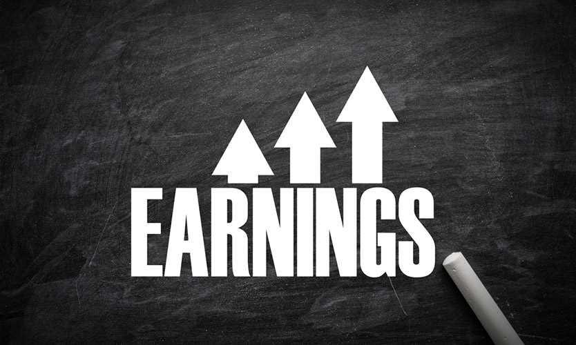 Corvel's revenue surges 10% amid tax reform benefits