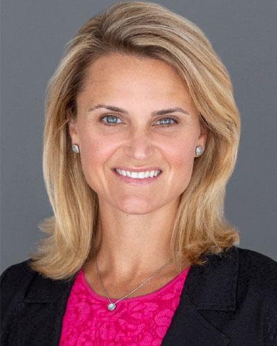 Shannon Stefanski
