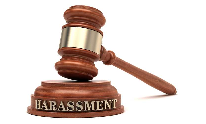Fast food chain settles EEOC sexual harassment charges