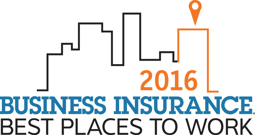 Best Places program lists leading insurance industry firms