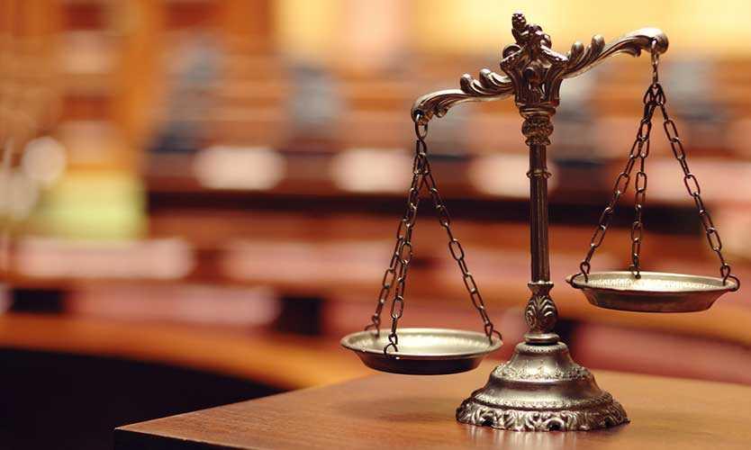 Microcaptive lawsuit