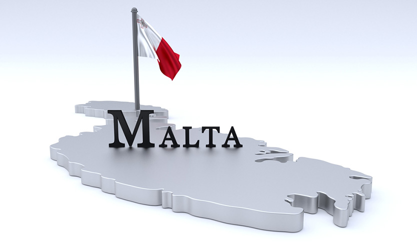 Malta aims to become ILS hub despite barriers to entry