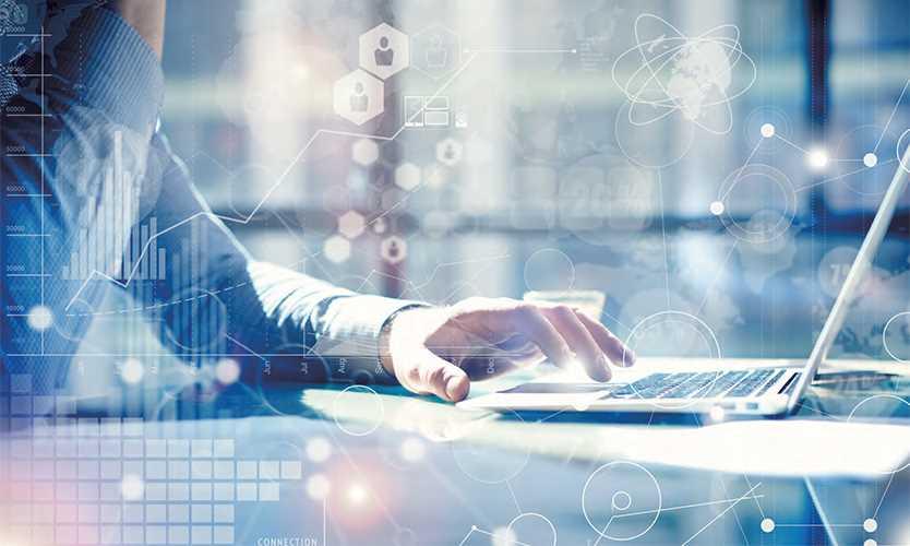 Insurtech puts focus on risk management