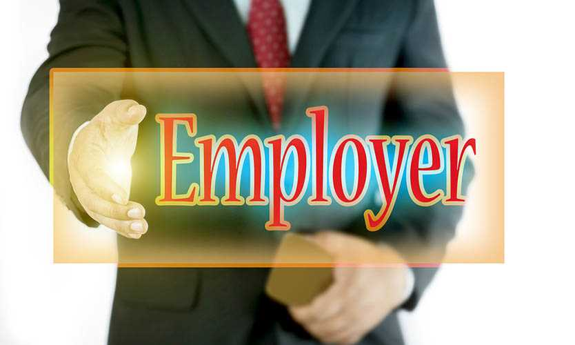 Restoring previous joint employer standard could bring clarity