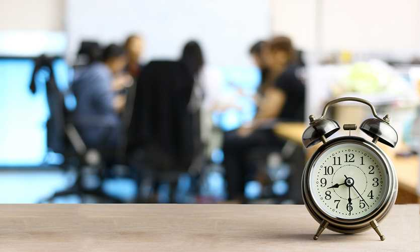 Business groups weigh in on overtime debate
