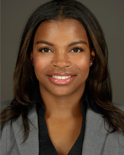 Courtney Davis Curtis