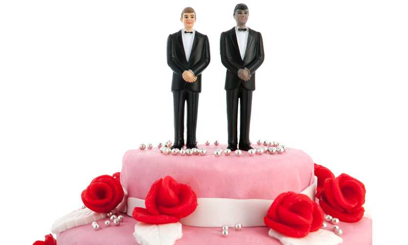 Supreme Court's same-sex bakery ruling unlikely to affect employment law