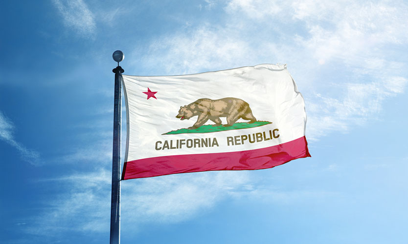 California comp premiums rise while combined ratio falls