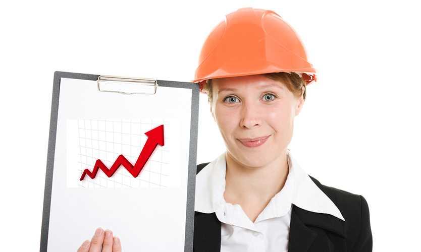 Overturning OSHA Volks rule easier on employers wallets