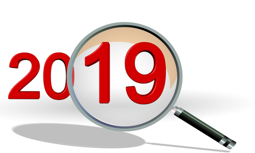 Most read risk management stories in 2019