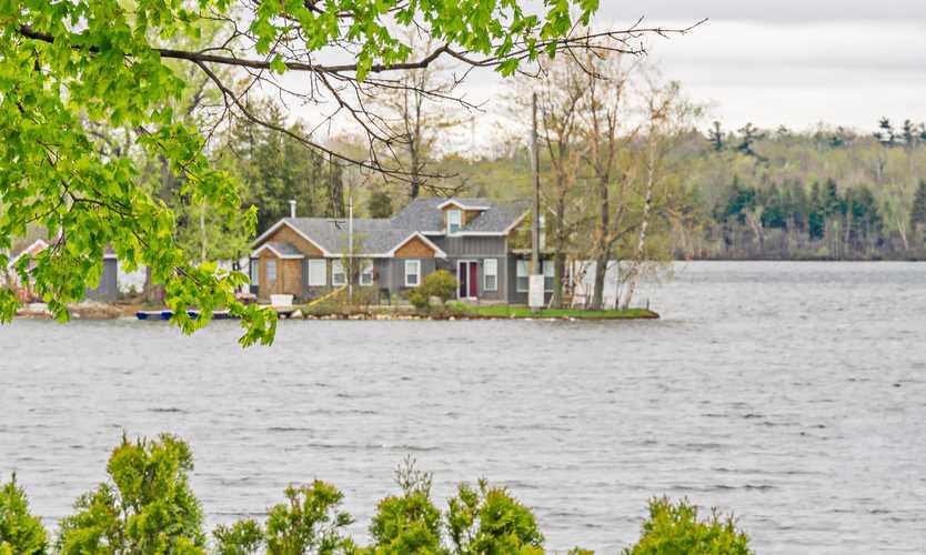Ontario floods cause $80 million in insured losses