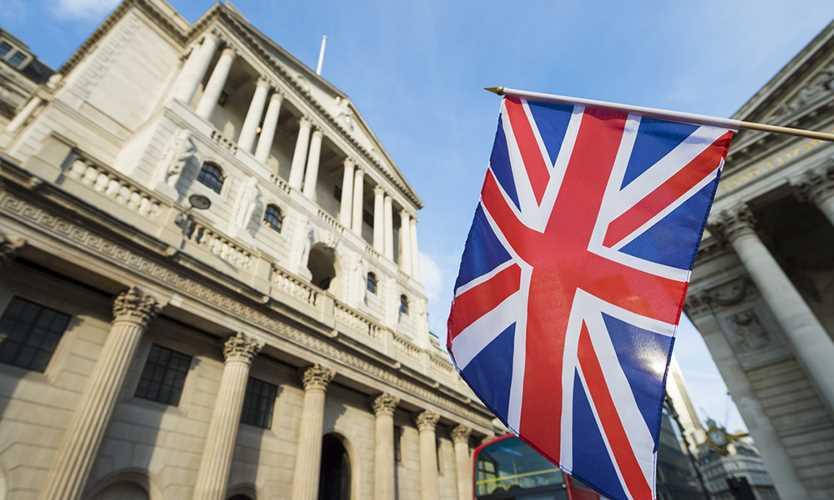 Britain to establish catastrophe bond center this year: Minister