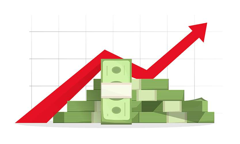 XL Catlin enhances global property insurance capacity