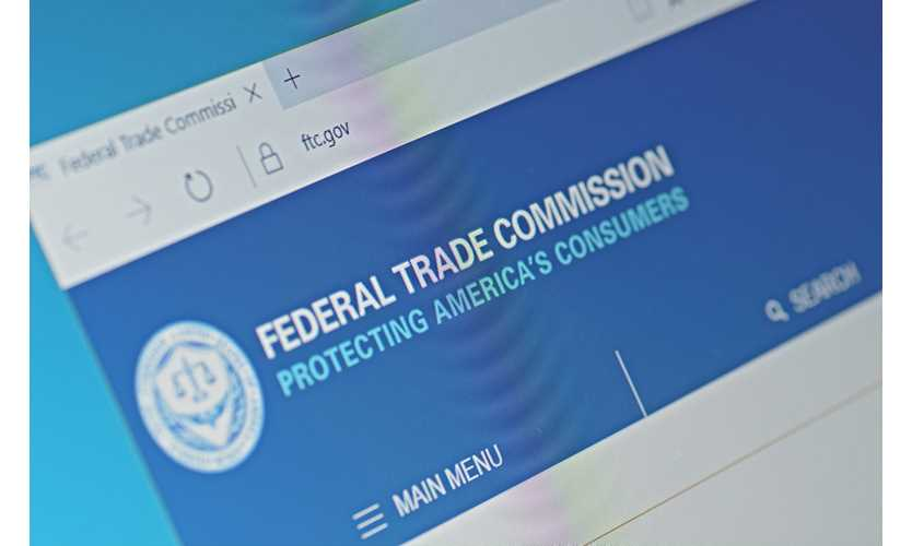 FTC ends antitrust waiting period for Marsh & McLennan purchase of JLT