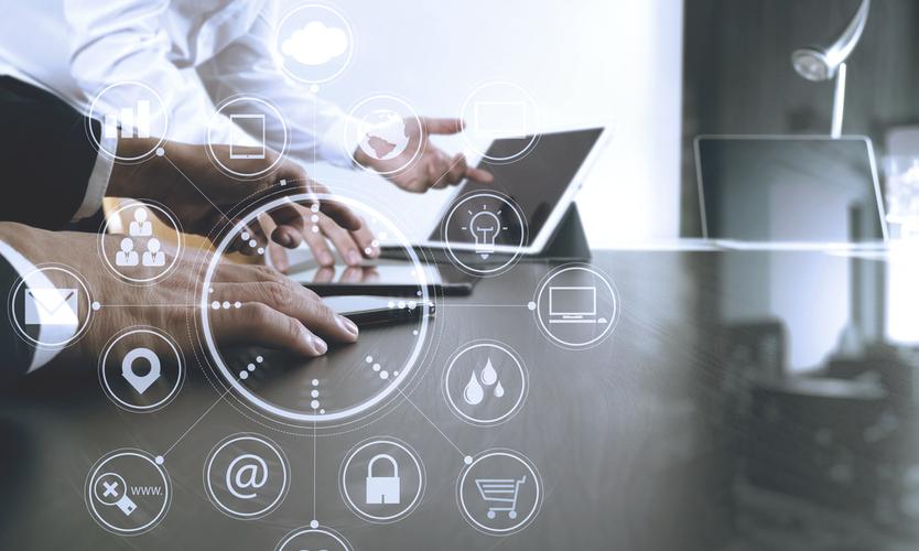 digital insurance