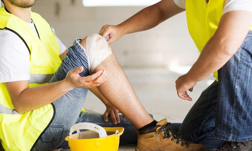 OSHA rule stresses maintaining injury and illness records