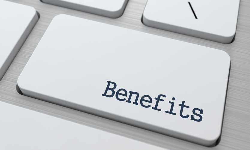 CICA benefits captives multinational pools
