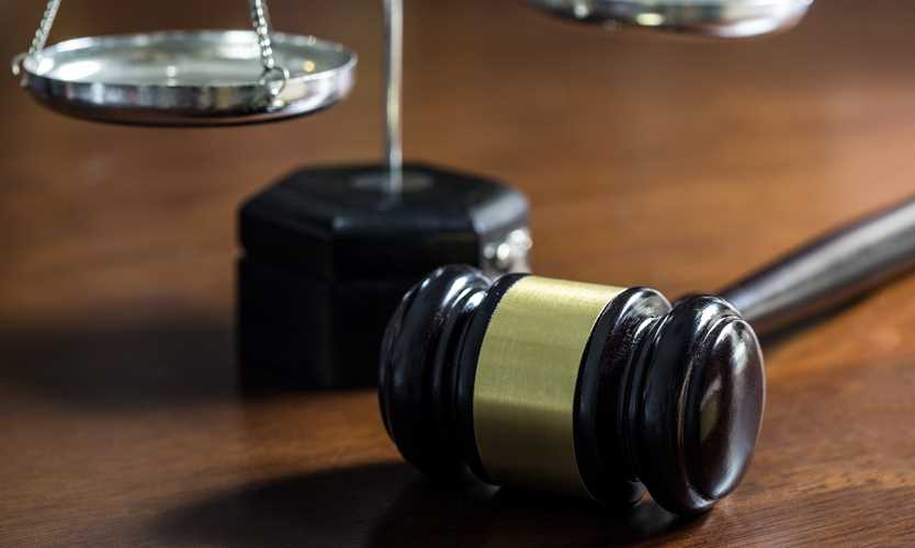 Mixed decision in Berkshire Hathaway workers comp policy case