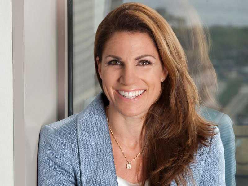 AIG taps Seraina Macia to lead technology unit Attune Hamilton USA