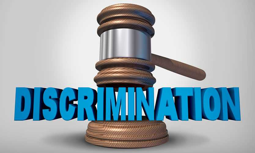 Nursing home operator agrees to settle EEOC bias suit