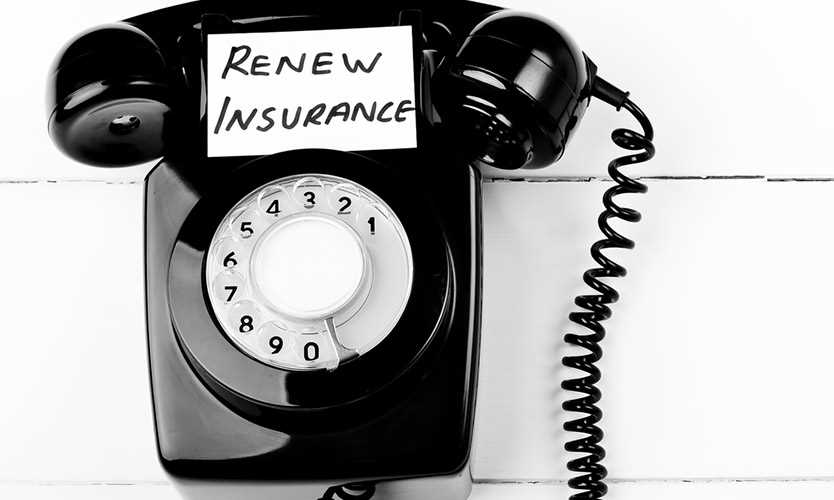 Most premium renewal rate changes increase in January: Ivans