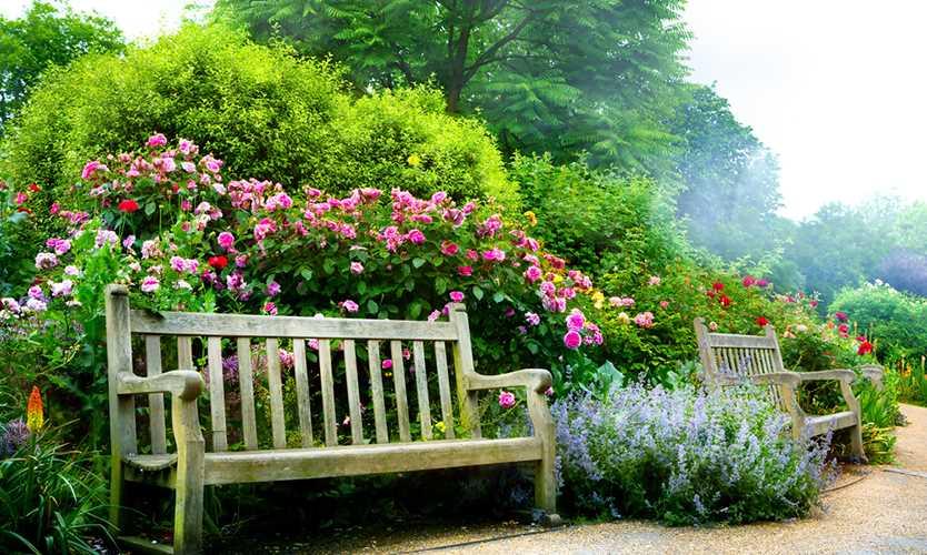 Noncompete bill including 'garden leave' clears Massachusetts Legislature
