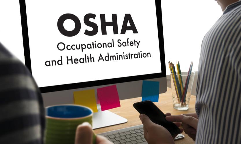 www.businessinsurance.com: Labor unions sue OSHA over lack of infectious disease standard