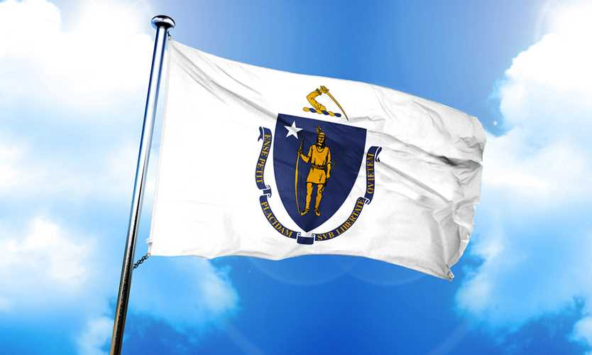Massachusetts workers comp rates decrease 12.9%