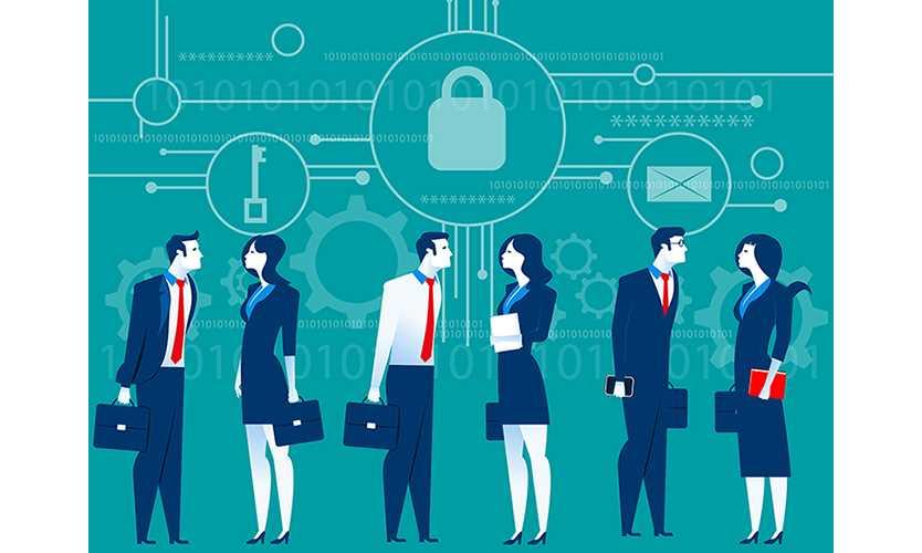 Corporate boards address cyber attacks