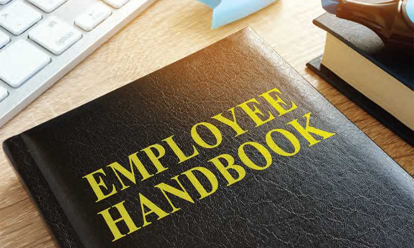 NLRB rule signals shift in employers' favor
