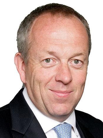 Richard Tomkins