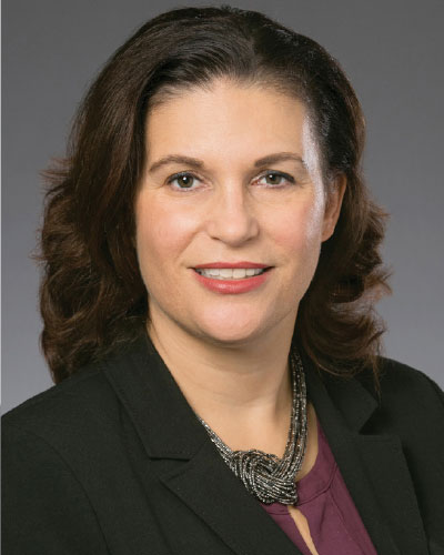 Heidi Hull