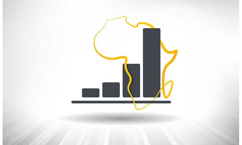 African reinsurance market