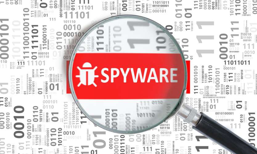 Hartford, Liberty absolved of duty to defend in spyware cases