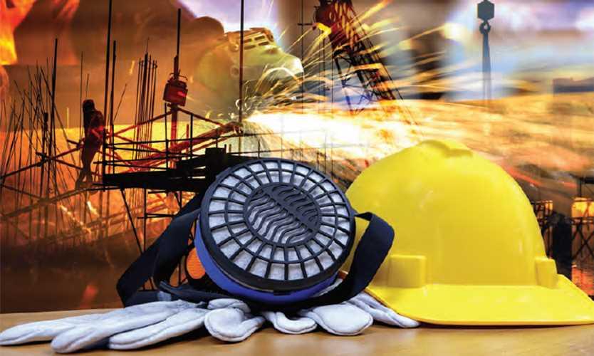 OSHA pursues employer collaboration