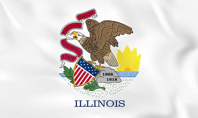 Illinois workers comp claim costs remain high despite reforms